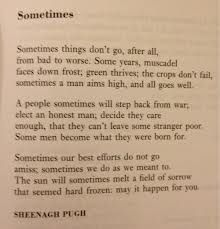 going through hard times in a relationship poems for her