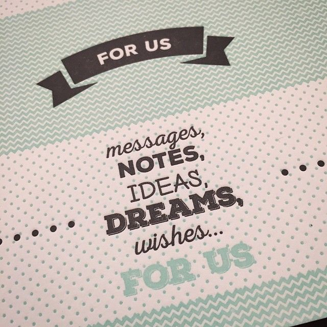 """FOR US"" What it's all about!  Here is a sneak peek at part of our letterpress game board.  #love #us #dreams #ideas #wishes #happyweek #letterpress #relationshipgoals"