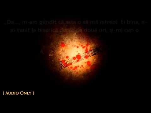 Leonard Ravenhill - Anointing - Ungerea Duhului Sfant