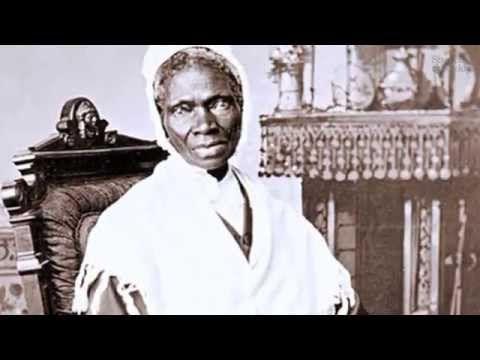 El Mes de la Historia Negra (Español) - YouTube