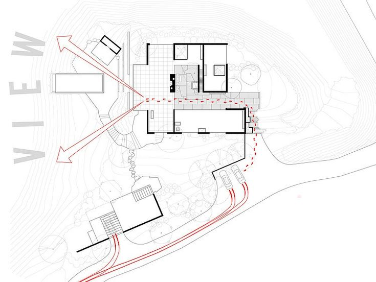 15 best Architecture: diagrams and illustrations images on