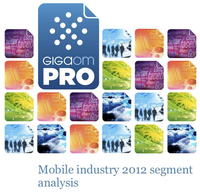 Mobile Video Changing Marketers and Mobile Industry
