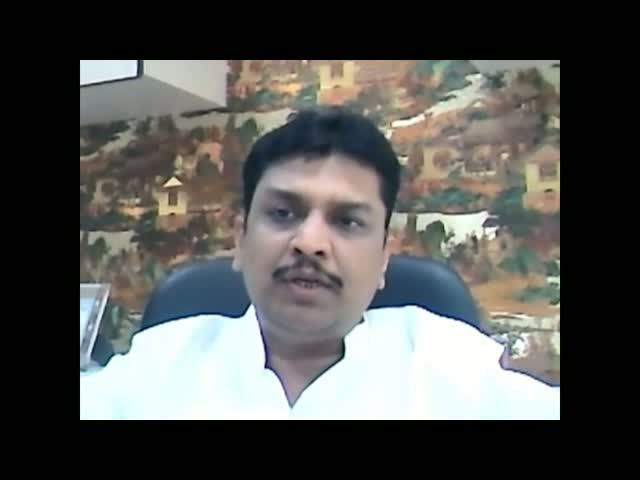 04 May 2012, Friday, Astrology, Daily Free astrology predictions, astrology forecast by Acharya Anuj Jain.