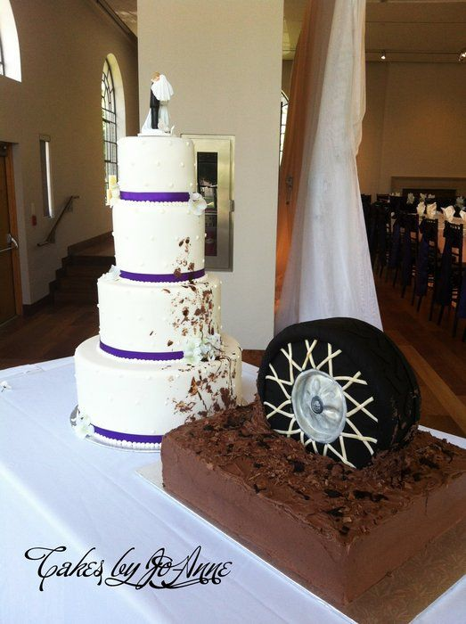 grooms wedding cake recipes wedding cake and muddy groom s cake by cakes by jo 14998