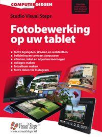 Gratis computergids: Samsung Galaxy Tab 4 | PlusOnline