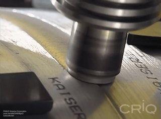 Friction stir welding [800x610] : MachinePorn