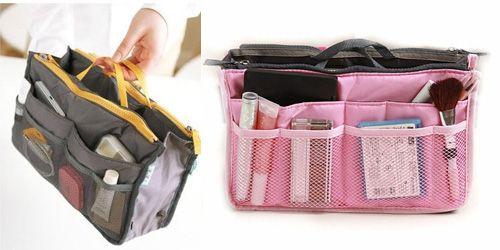 Bag-Organizer-L.jpg