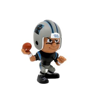 Carolina Panthers Lil Teammate Collectible Toy