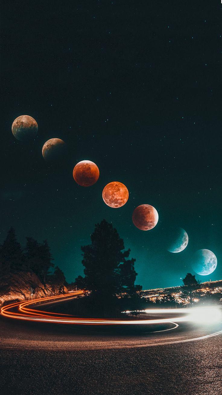 It's impressive, isn't it? – Shorena Gogoladze – Google+