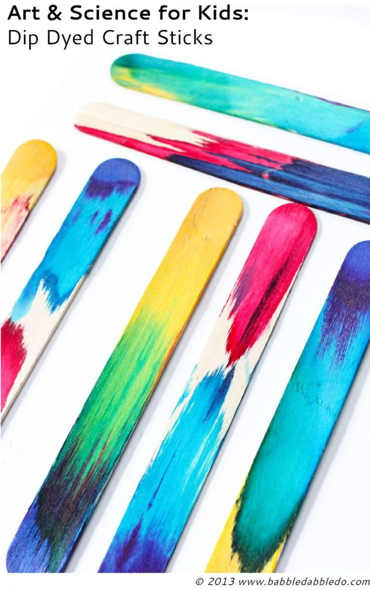 111 best ideas for tongue depressors images on pinterest for Designs using ice cream sticks
