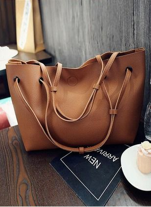 Latest fashion trends in women's Bags. Shop online for fashionable ladies' Bags at Floryday – your favourite high street store. – Sheryl Oetken