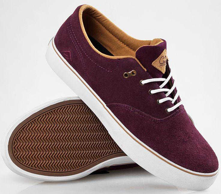 The Figueroa Skate Shoes White Gr. Les Chaussures De Skate Blanc Gr Figueroa. 8.5 Us Skate Schoenen 8.5 Nous Patin Schoenen AOZBcgfU