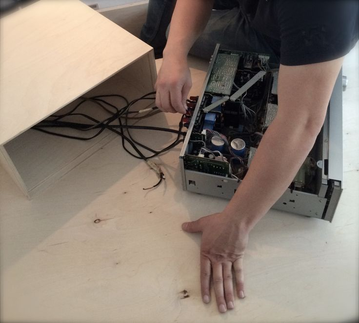 How to… byg din egen sofa