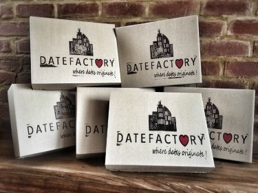 Need to bring back fun and romance to your relationship? We will send you a fully planned date for two delivered in a box on your doorstep! We also have subscription options with great discounts!