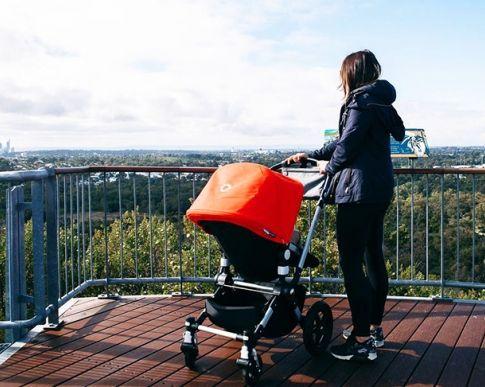 Our Top 5 Adventure Spots In Perth   Perth   The Urban List