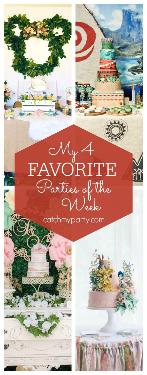 717 best bridal shower ideas images on pinterest parties shower