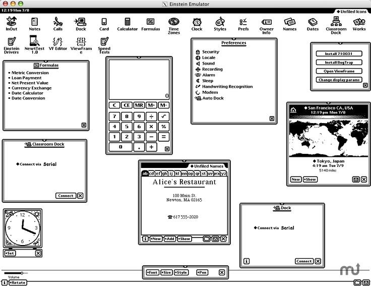 Best Favorite Tech Images On   Apple Computers Apple