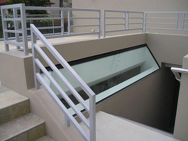Network Glass   Glass Roof Lites