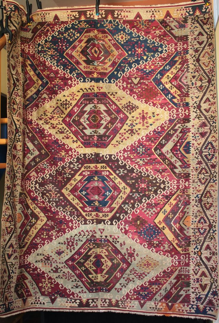 awesome anatolian kilim rugs antiques and tribal textiles bursting like a ripe pomegranate th with tribal rugs