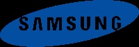 Samsung KIES Firmware Update Tutorial [Virtual DEMO]