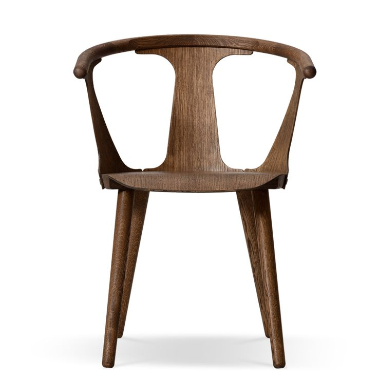 In Between Chair |  | Olsson & Gerthel