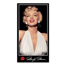 21 best Marilyn Monroe Unique Gift Ideas images on Pinterest ...