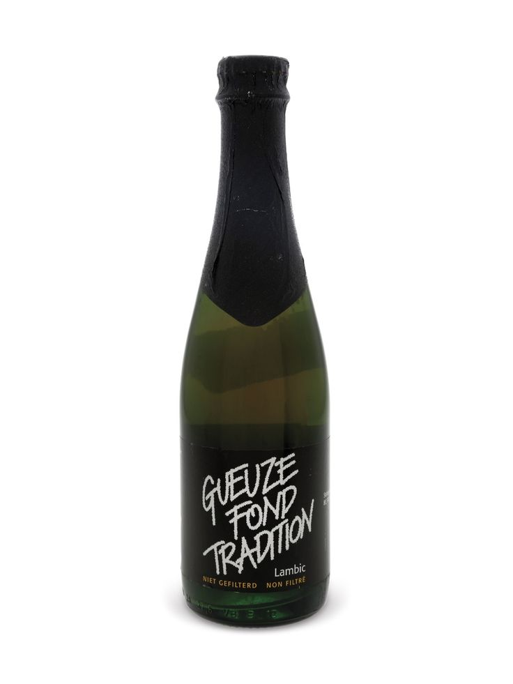 If you'd like to know what a lambic tastes like try this from St Louis Gueuze Fond Tradition Sour Belgium Ale | LCBO