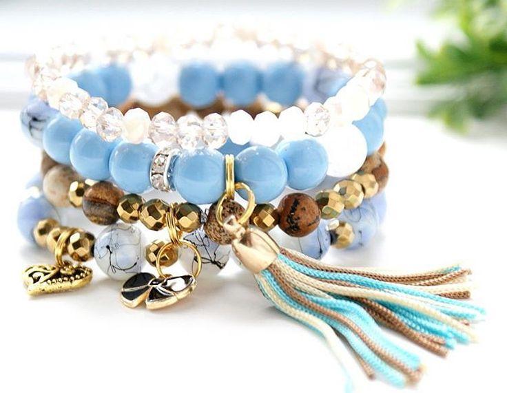Już wkrótce kolekcja dla kobiet 💙❄️✨ #new @filipola_official #bracelet #blue #heart #jewelry #filipola #instafashion #fashionista #fashion #flowers #tulle  #fashiongirl #instagirl #instalove  #instacool #jewellery #instamamy #photo #biżuteria #handmade #gold #brown #amazing #love #like #giftforgirl