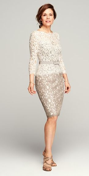 Gorgeous Mother of the Bride dress! http://www.theperfectpaletteshop.com/#!mother-of-the-bride-dresses/cnaf
