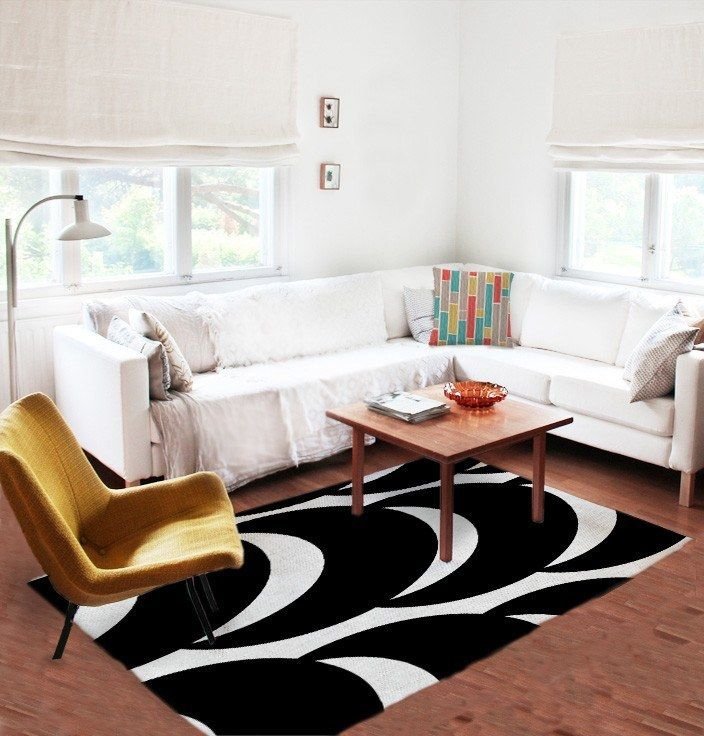 71 best Wild and Crazy Area Rugs images on Pinterest | Carpet ...