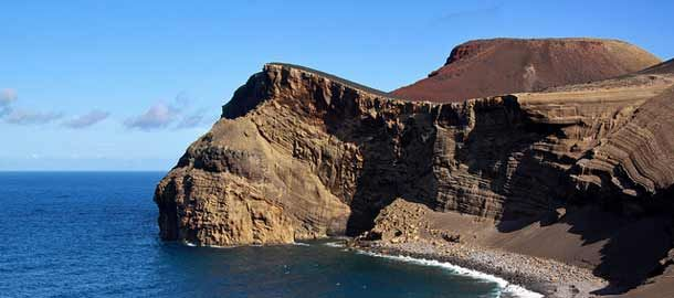 Azorit - http://www.rantapallo.fi/rantalomat/azorit-euroopan-paratiisisaaret/