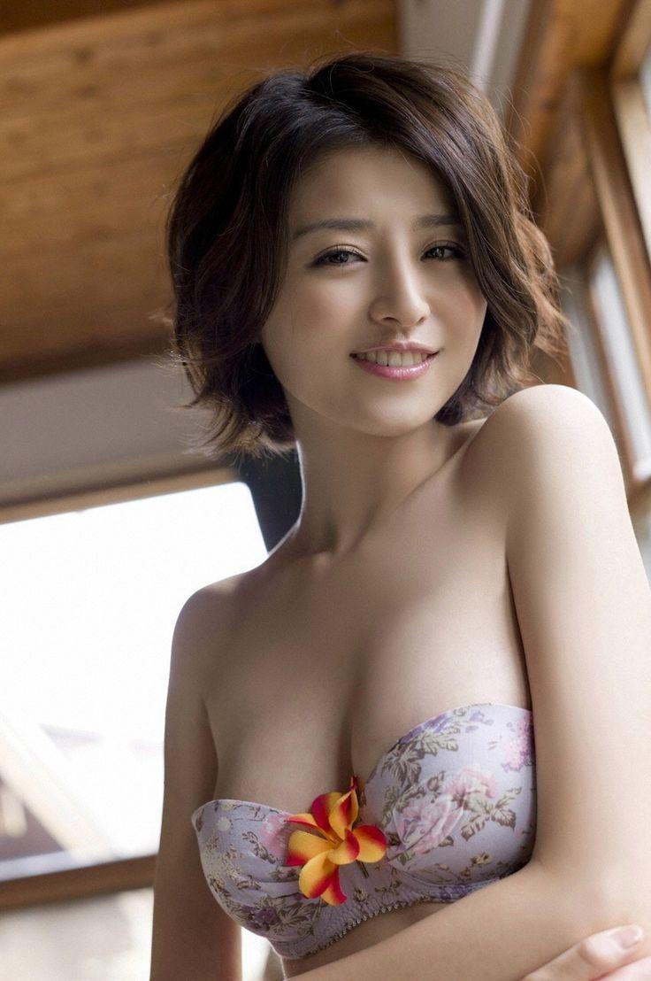 idol55: 鈴木ちなみの画像 | アイドル画像ライブラリ