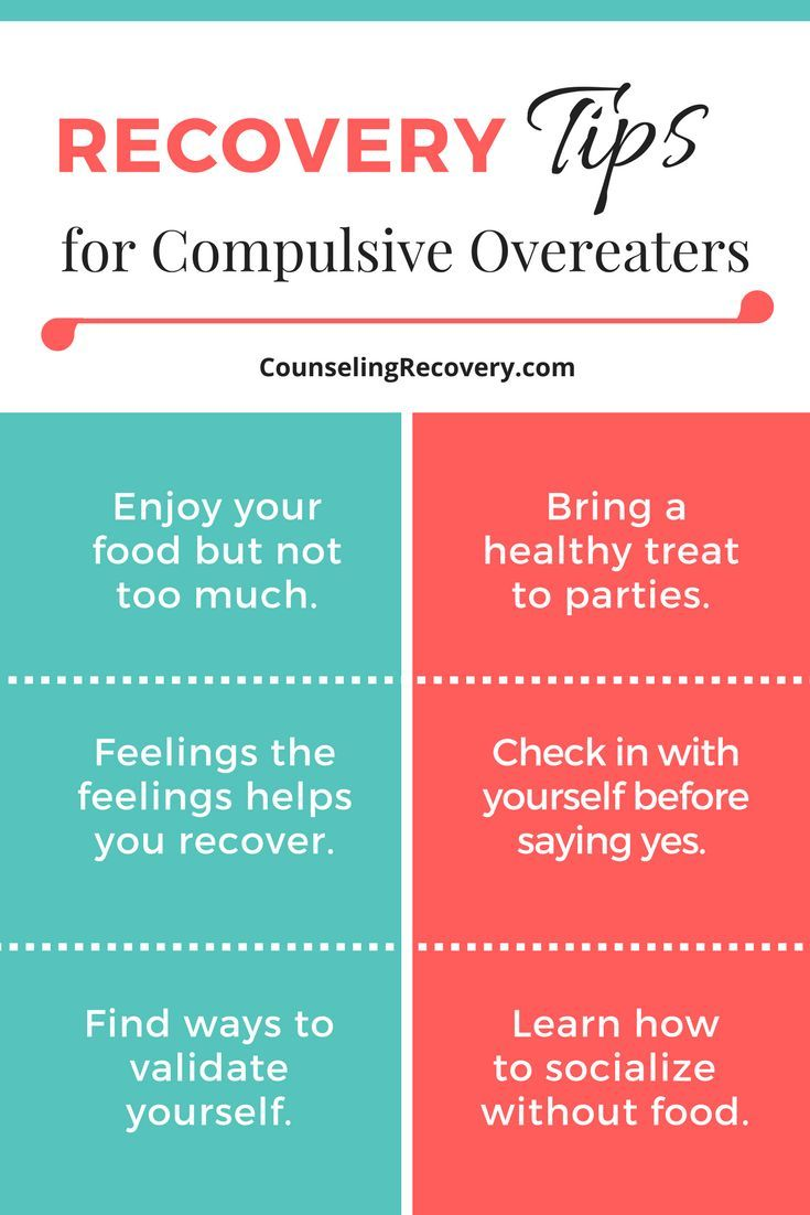 need help with food addiction, try oa! | positive living | pinterest