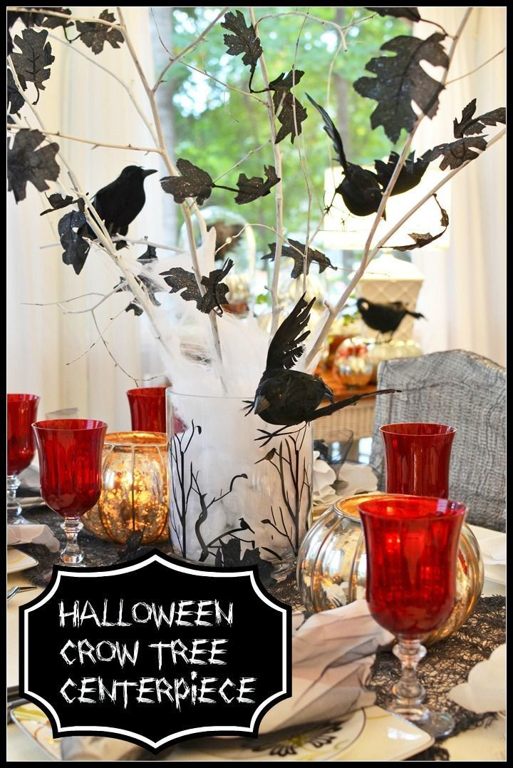 120 Best Bnotp Fall Table Settings Tablescapes Images