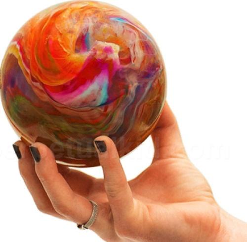 47 Best Bounce Balls Images On Pinterest Bouncy Ball