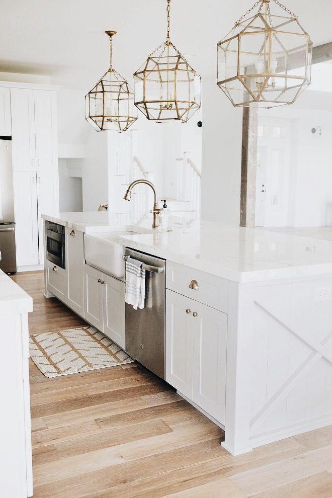 Design Inspiration Freestanding Kitchen Islands: 21 Best Freestanding Kitchen Island Breakfast Bar Images