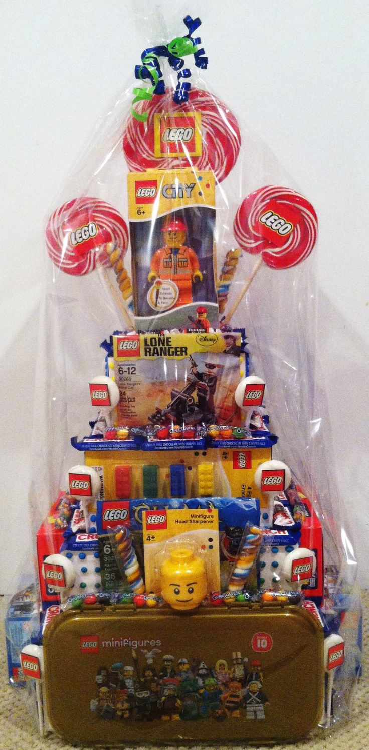 Toy Raffle Prizes : Best images about auction baskets on pinterest