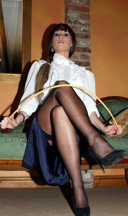 Victoria swinger vids