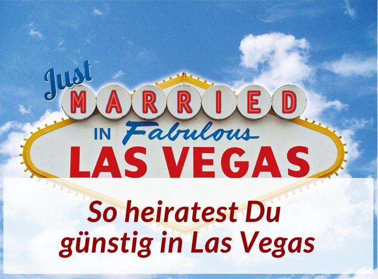 Bdsm themed Hochzeiten in Las Vegas