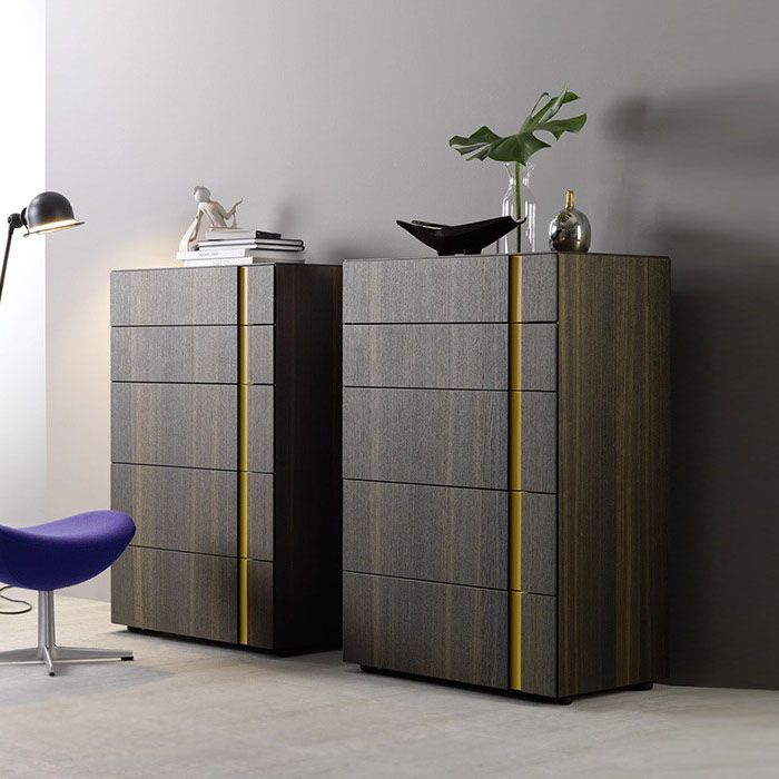 Muse-modern-italian-tallboy-bedroom-drawers (1).jpg (700×700)