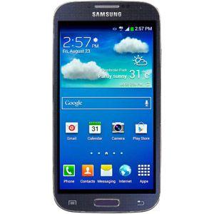 Straight Talk Samsung Galaxy S4 S975L LTE Prepaid Smartphone