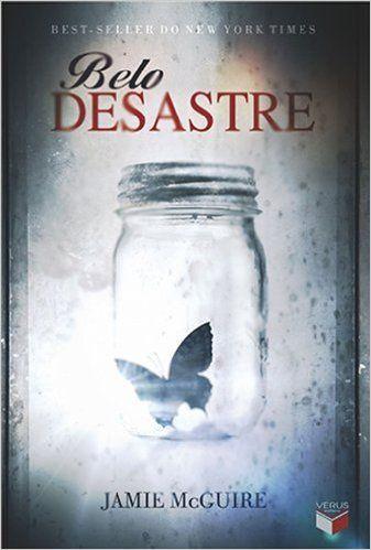 Belo Desastre - Livros na Amazon.com.br