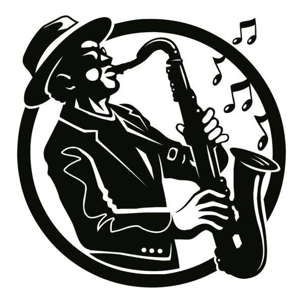 Wandtattoo-Jazz-Saxophon_1277_3.png (600×600)