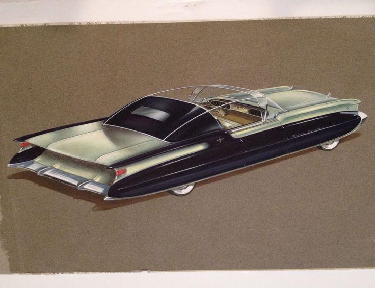 Best Vintage Car Sketches Images On Pinterest Car Sketch Car