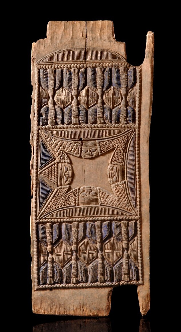 24 best the art of africa images on pinterest african for Wood doors south africa