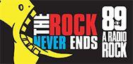 "Ouça ""We Don´t Run"", nova música do Bon Jovi - A RADIO ROCK – 89,1 FM – SP"