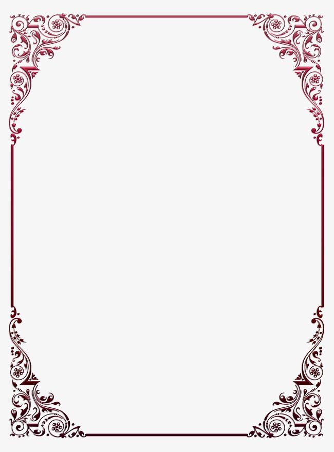 Xmast Site Kartu Pernikahan Contoh Undangan Pernikahan Bingkai Foto