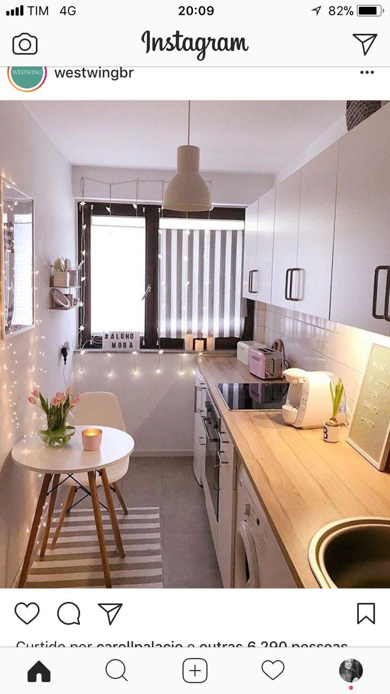 Berühmt Gewerbliche Küche Layout Design Bilder - Ideen Für Die Küche ...