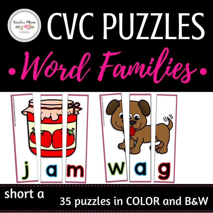 1000+ Ideen Zu Vcv Words Auf Pinterest