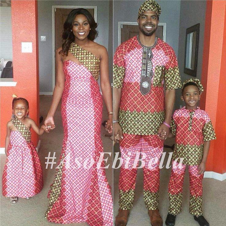 Mejores 15 imágenes de AFRICAN WEDDING en Pinterest | Bodas ...